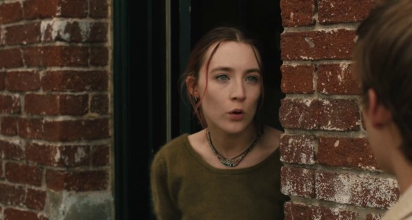 Saoirse-Ronan_actress_Lady-Bird_film_Greta-Gerwig_2017_movie-06